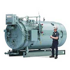 Weblog/การบำรุงรักษาหม้อไอน้ำเพื่อประหยัดพลังงาน-n-758